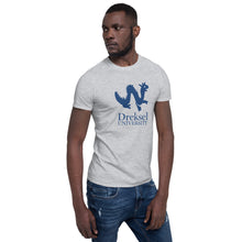 Load image into Gallery viewer, Dreksel V2 Short Sleeve Shirt