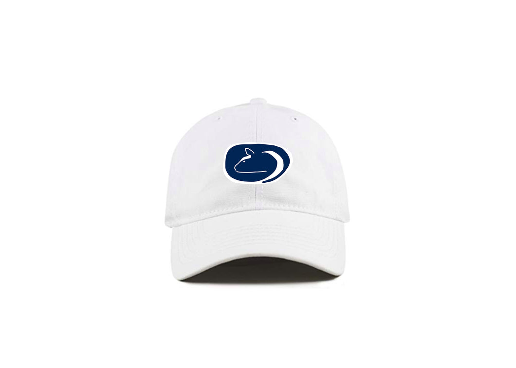 Pen Stat V2 Dad Hat