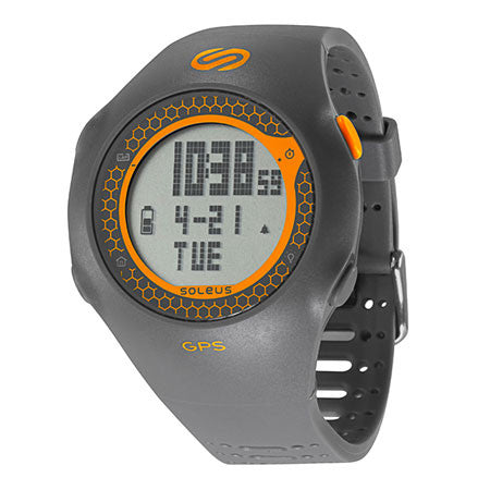 soleus grey gps turbo digital running sport watch