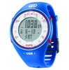 soleus gps one kara goucher running digital sport watch
