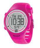 Soleus Ladies (3 for 1 Deal)