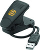 soleus gps sole hrm digital running sport charger