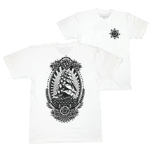 Load image into Gallery viewer, New Horizon T-Shirt White
