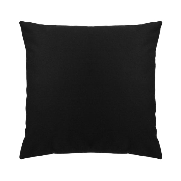 Cushion / Texta Print Three