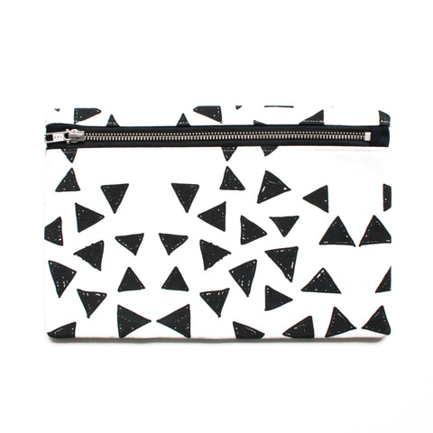 Clutch / Black Triangle Three