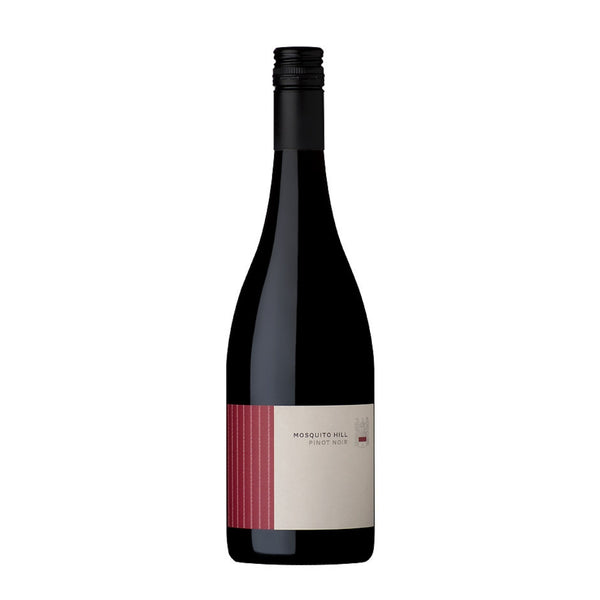 2018 Mosqutio Hill Pinot Noir Emeritus