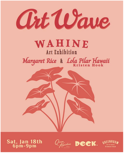 ART WAVE Vol.4