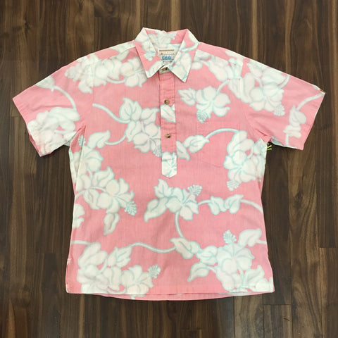 Medium Aloha Shirt II
