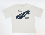 Enjoy Surf 2020 Navy