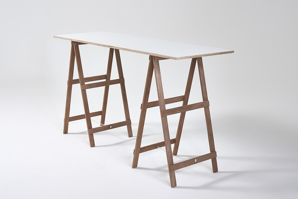 Union Ply - Standing Height Desk