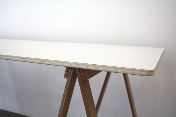 Trestle Table NZ