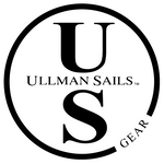 Ullman Sails Gear
