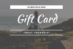 Ullman Sails Gear Gift Card
