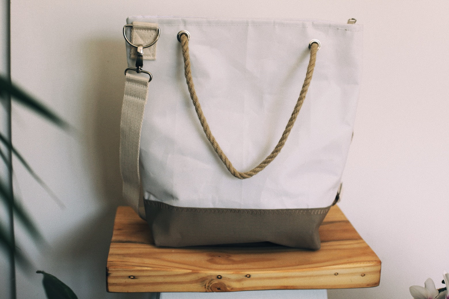 Ullman-Sails-Gear-Beige-Tote-Bag-Sail-Bag
