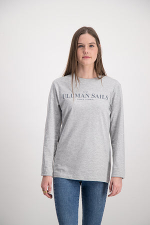 Ullman-Sails-Gear-Long-Sleeve-Tshirt-T-shirt