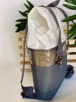 Ullman-Sails-Gear-Roll-up Backpack-Sail-Bag