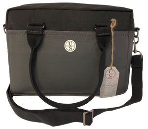 Ullman-Sails-Gear-Laptop-Bag-Sail-Bag