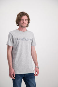 Ullman-Sails-Gear-t-Shirt-Tshirt-Sailing