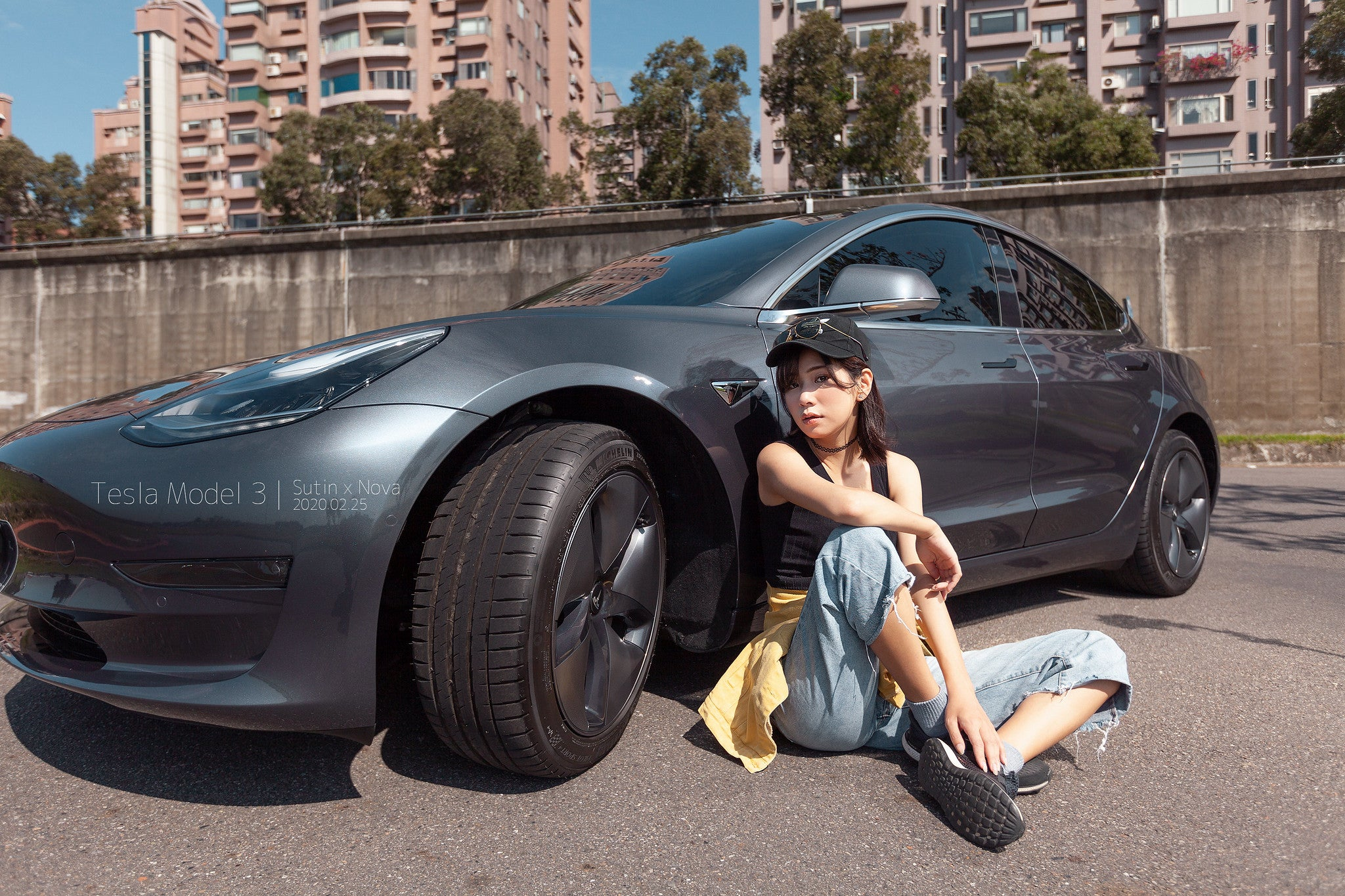 Can China S Electric Car Companies Top Tesla Evannex Aftermarket Tesla Accessories