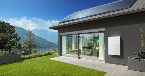 Our Notes From Tesla Powerwall 2 0 In Store Unveiling In