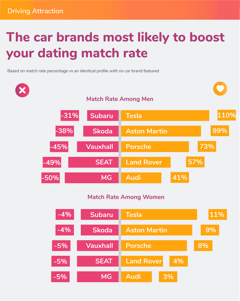 Driving_Attraction_-_Car_Brands_1024x1024.png