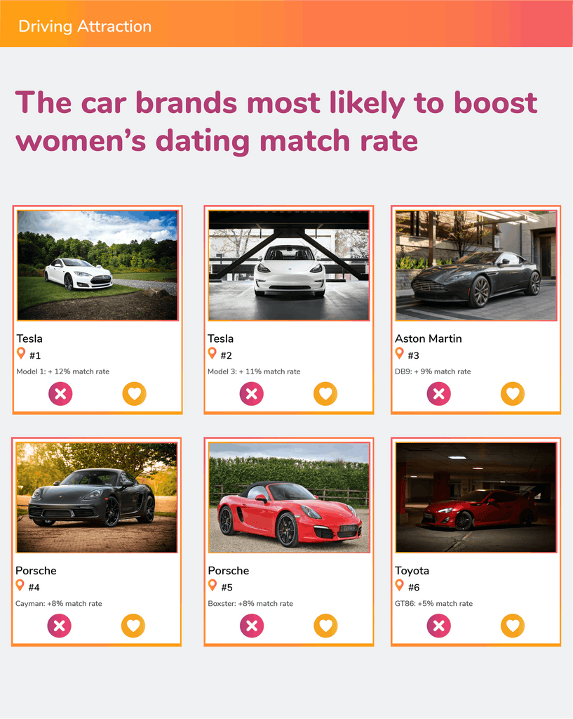Driving_Attraction_-_Car_Models__women_1024x1024.png