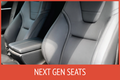 Next Gen Seats