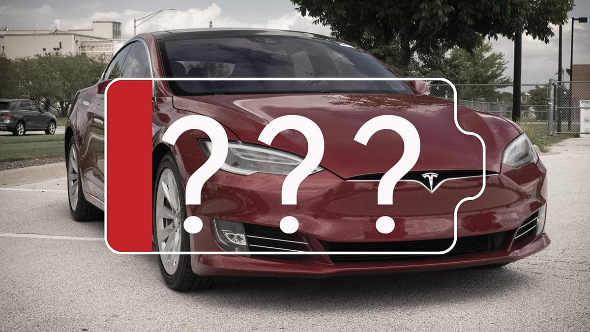 How long will an electric vehicle battery last?   EVANNEX ...