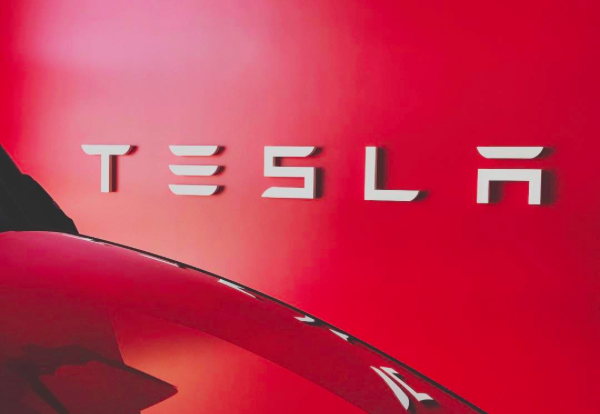 Its Settled Tesla Is A Technology Company EVANNEX