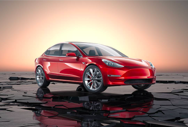 what should we expect from the tesla model y. Black Bedroom Furniture Sets. Home Design Ideas