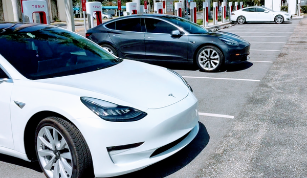 Why the 'experts' don't get Elon Musk | EVANNEX Aftermarket Tesla