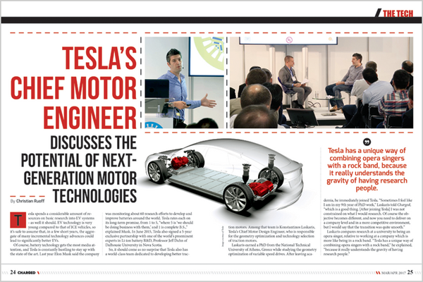 "case 5 tesla motors and u s auto industry Read the case, ""tesla motors: disrupting the auto industry"" on page 576-588 use the case analysis format provided below to address to identify the problems and."