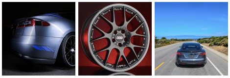 Performance BBS 21-inch up-01 wheels