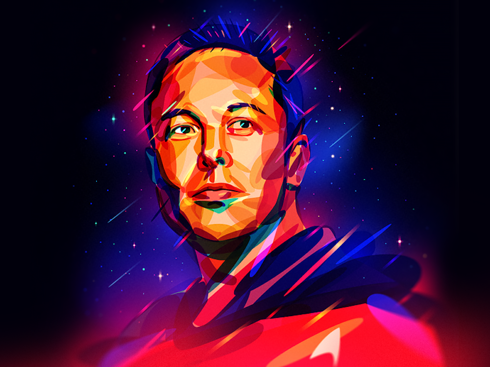 captain_musk1.png