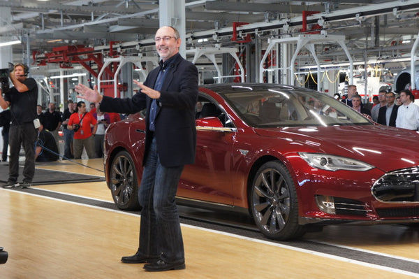 New list ranks the most reliable auto brands