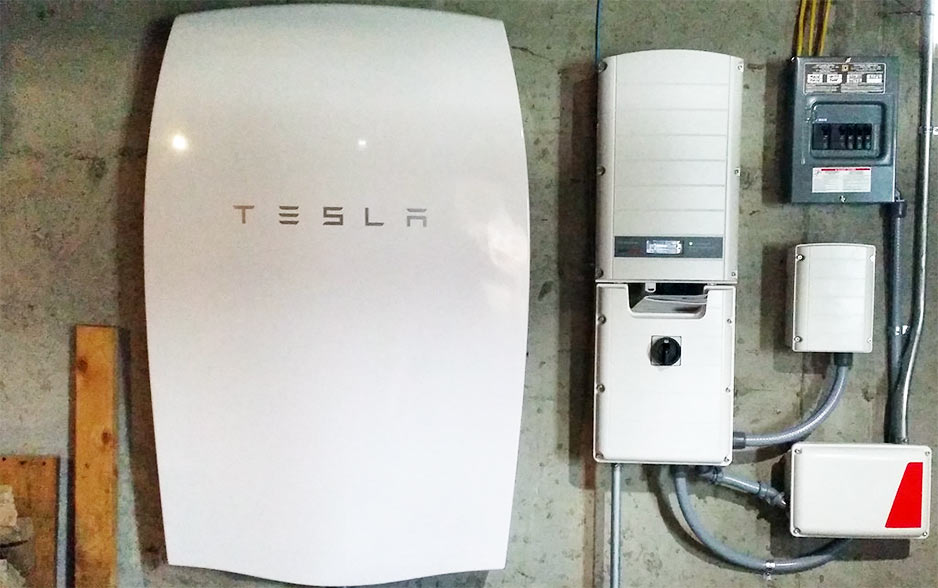 How Much Does It Cost to Install a Tesla Charging Station at Home?