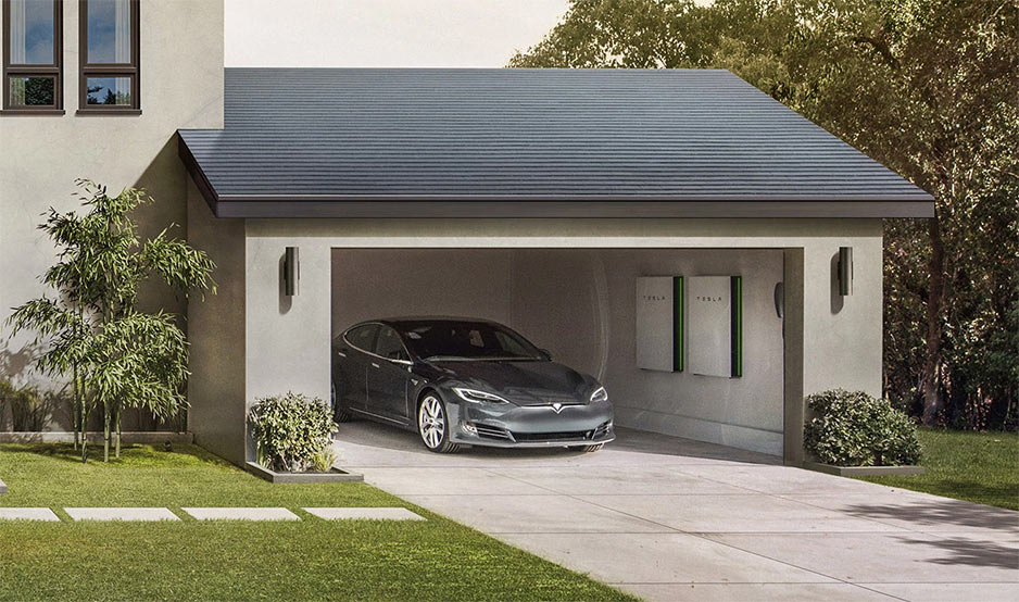 How Much Does Tesla Solar Roof Cost?