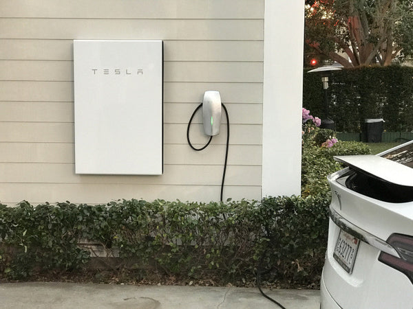Tesla Powerwall + High Electricity Prices Driving Australians To Energy Storage - CleanTechnica Tesla Powerwall + High Electricity Prices Driving Australians To Energy Storage - CleanTechnica img 0163 719867e9 0843 49c5 85dd a23847b4c431 grande