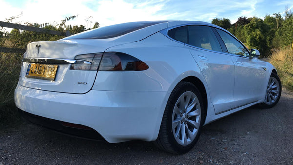 the 60d is the best tesla model s yet says top gear cleantechnica. Black Bedroom Furniture Sets. Home Design Ideas