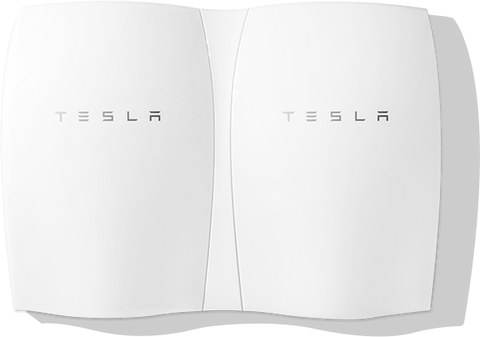 Tesla Model S news of growth home battery