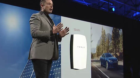 elon musk tesla transform into energy innovation company