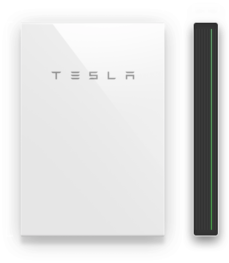 Our Notes From Tesla Powerwall 2.0 In-Store Unveiling In Florida | CleanTechnica