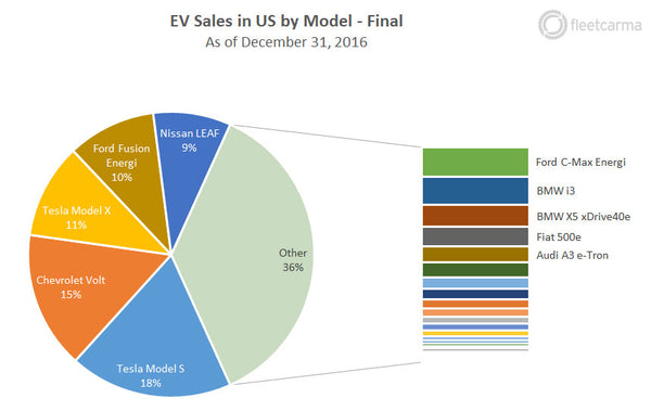 Largest Electric Motor Company