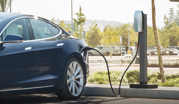 Do The Math: This Tesla Model S Has An Effective Cost Of Just $5,060