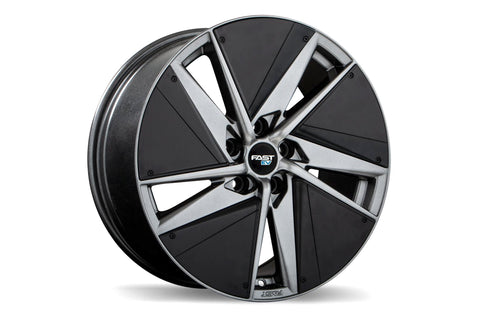EV01+ Wheels for Tesla Model 3 (Set of 4)