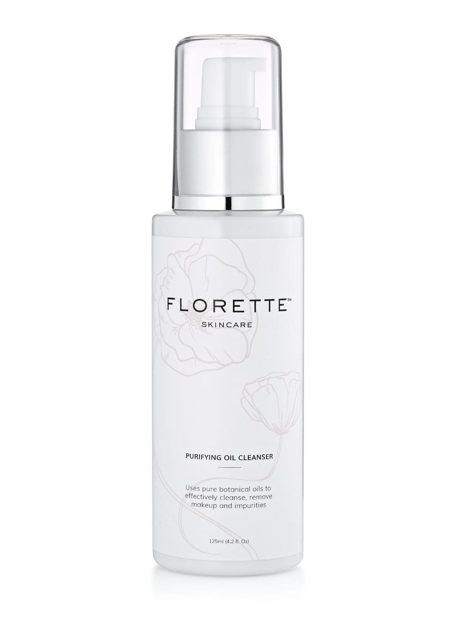 Purifying Oil Cleanser 125ml at $48