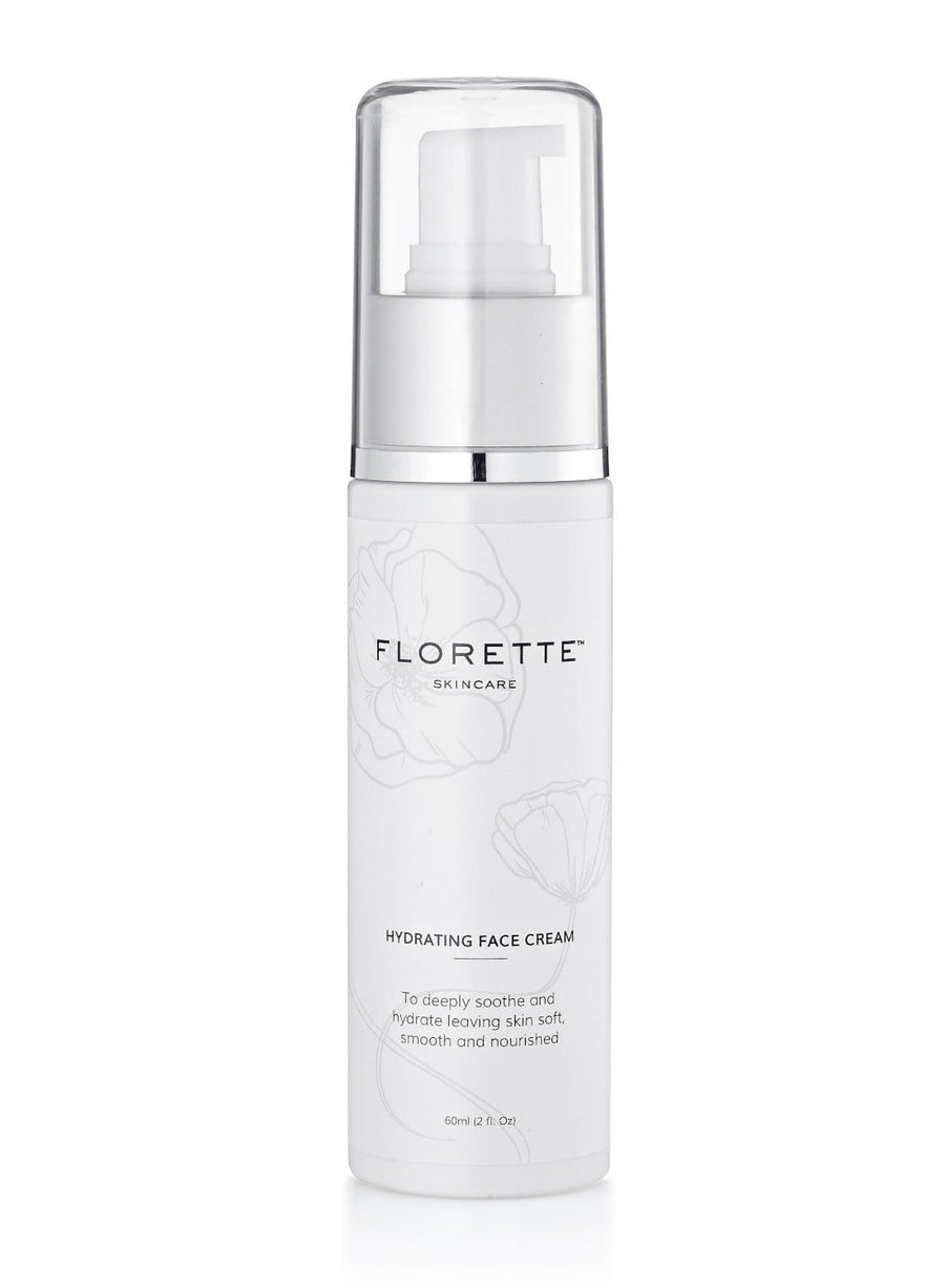 Hydration Face Cream 60ml at $50