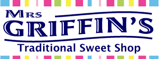 Griffin Sweets