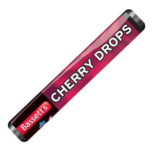 Maynard Cherry Drops