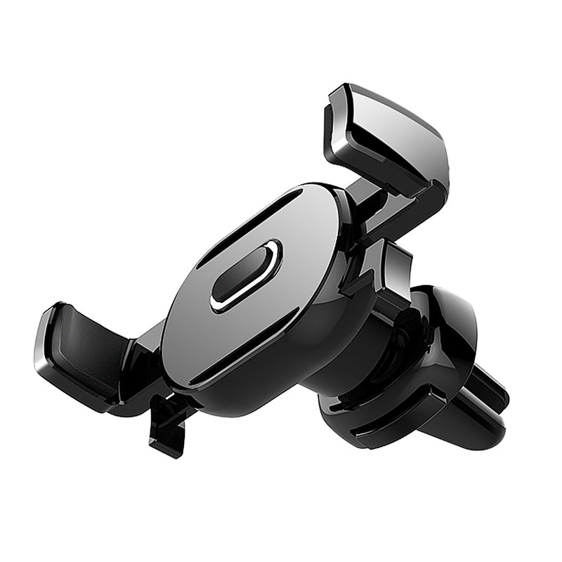 Allovit Car Phone Holder, Air Vent Universal Phone Car Mount